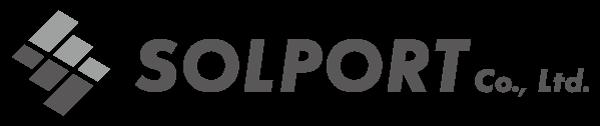 広島市|webマーケティング|広告用映像制作|ソルポート