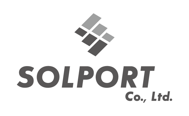 solport(ソルポート)_logo2